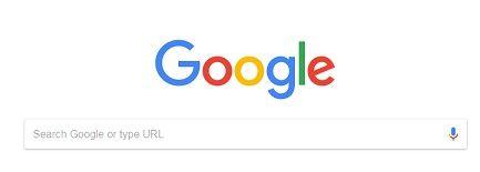 إليك بعض الاقتراحات لبحث أكثر جدوى ودقة على جوجل Vimeo Logo Company Logo Tech Company Logos