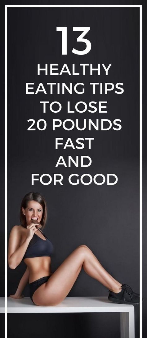 Quick and effective weight loss tips #weightlosstips    natural fast weight loss tips#healthylifestyle #weightlosstransformation