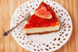 28++ Cheesecake facil y rapido inspirations