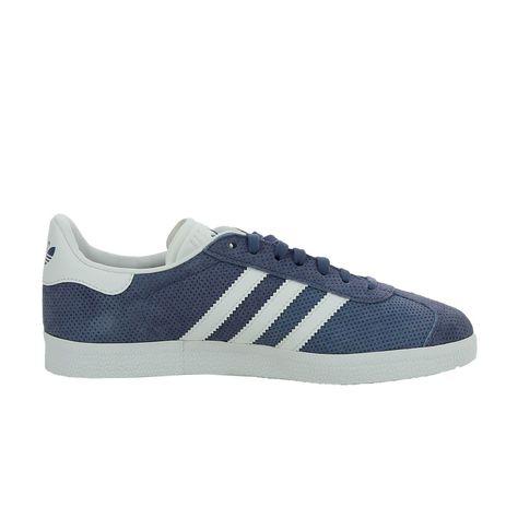 Basket Adidas Originals Gazelle Bb5492 Taille : 46 23