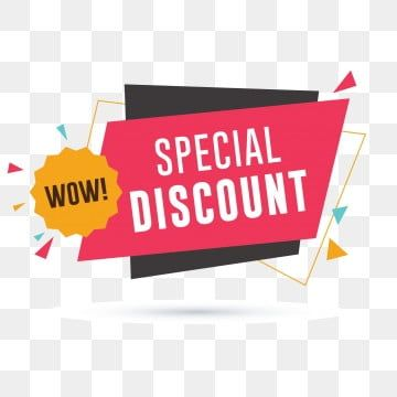 Big Sale Discount Png Vector Background Design 50 Offer Logo 50 Off Sale Images Offer Png Png And Vector With Transparent Background For Free Download In 2021 Sale Logo Background Design Special Offer Logo