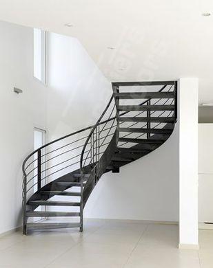 Escalier Balance Escaliers Decors Avec Images Decoration
