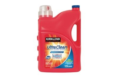 The Best Laundry Detergent With Images Laundry Detergent Best