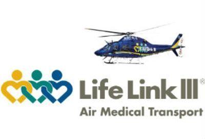 Life Link Iii Receives Full Camts Accreditation Aero News Network Neonatal Intensive Care Unit Neonatal Intensive Care Accreditation