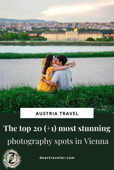 Cele mai bune 10 vilele din Viena, Austria   imo-zone.ro