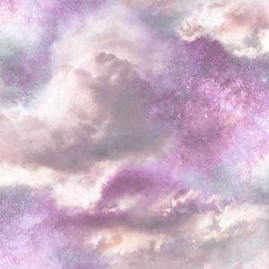 Diamond Galaxy Blush Wallpaper Blush Wallpaper Purple Wallpaper Cloud Wallpaper