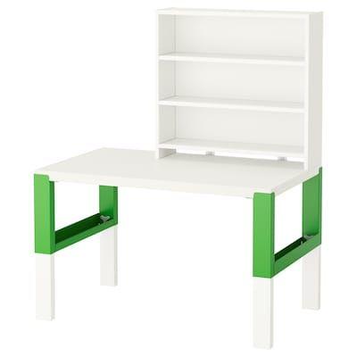 Pahl Schreibtisch Weiss Ikea Deutschland Regal Schreibtisch Schreibtisch Schreibtisch Aufsatz