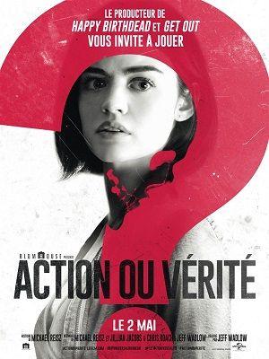 Film Action Ou Verite Complet Streaming Vf Entier Francais Wahrheit Oder Pflicht Wahrheit Ganze Filme Kostenlos