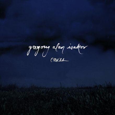 Gregory Alan Isakov Caves Lyrics Genius Lyrics Gregory Alan