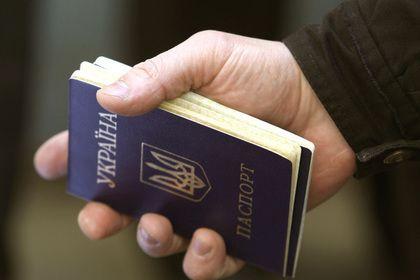 В Курскую область переехали более 1100 украинцев