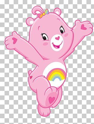 Care Bears Cheer Bear Harmony Bear Png Clipart Animal Figure Animals Area Art Artwork Free Png Download In 2021 Care Bears Bear Brown Bear Illustration