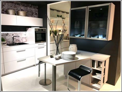 Ante Cucina In Vetro.Le Ante Del Mobile Da Cucina In Vetro E Gli Stili Con Cui