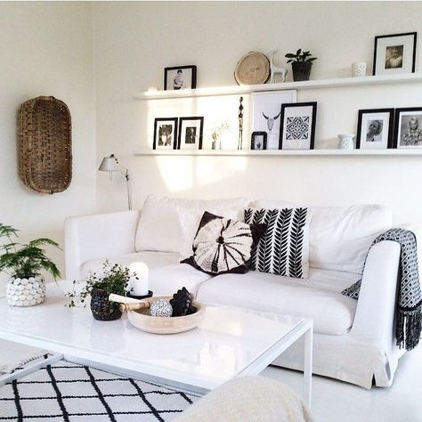16 Ideas Wall Shelves Livingroom Behind Couch Couches Living Room Shelves Above Couch Wall Shelves Living Room