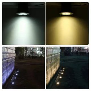 Fvtled Com Led Lights Solar Lights Led Strip Lights Outdoor Stores Lamp Light Lamp Led Strip Lighting