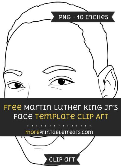 ᐈ Martin luther clip art stock vectors, Royalty Free martin illustrations |  download on Depositphotos®