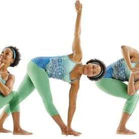 How To Sequence A Yoga Class 9 Practices With Different Targets 3 Person Yoga Poses Yoga Poses For Beginners Yoga Poses