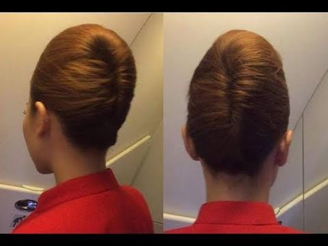 5 Easy Juda Hairstyle With Trick Hairstyle Simple Hairstyle Hair Style Girl Hair Bun Youtube Easy Hairstyles Hair Styles Stylish Hair