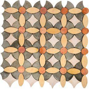 Ma16 Glazed Ceramic Tiles 6x6 Glazed Ceramic Tile Ceramic Tiles Glazed Tiles