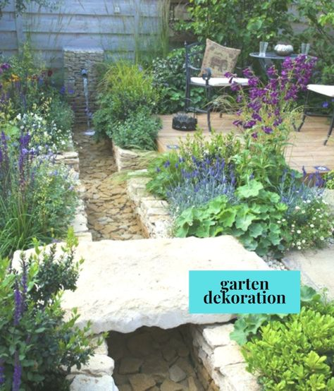 Der Garten Ohne Rasen Garten Rasen Meine Garten In 2019