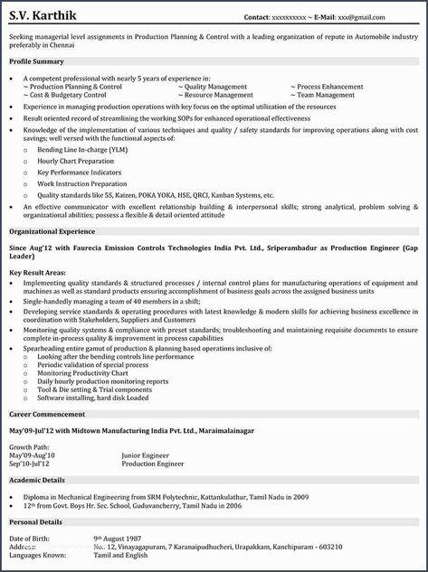 nicecar design engineer cover letter   Resume Sample ...