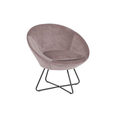 Fairmont Park Rundsessel Creswell In 2020 Lounge Stuhl Stuhle Und Lounge