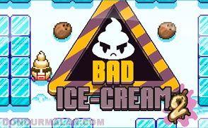 Neseli Dondurmalar 2 Oyun Oyunlar Neseli