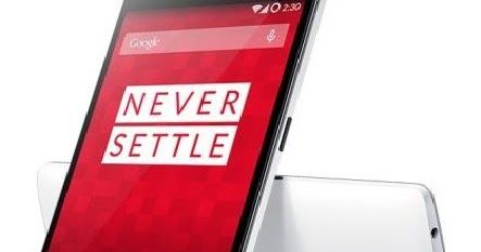 Oneplus ONE A0001 Dead Boot Repair Without Password Oneplus ONE