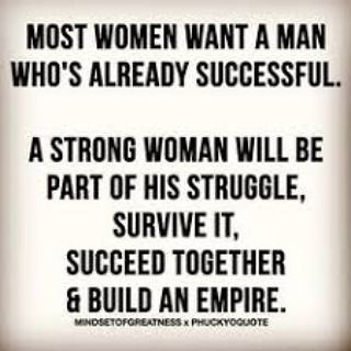 Strongwoman Strong Man Women Faith Truth Positive Inspire Encourage Loveeachother Loveendures Power Couple Quotes Strong Man Quotes Together Quotes