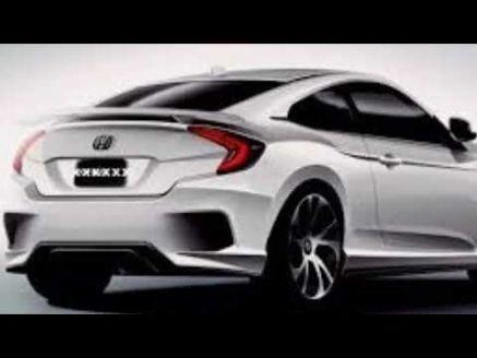 2020 Honda Vehicles Rumors Honda Civic Honda Models Honda Cars
