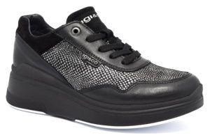 Pin su Sneaker da donna