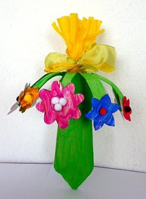 Muttertag Vatertag Meine Enkel Und Ich Muttertag Basteln Blumen Muttertag Muttertag