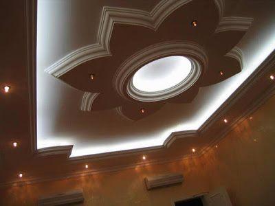 Plaster Of Paris Ceiling Designs Pop Ceiling Designs How To Make Plaster Of Paris Ceiling Designs Ceiling Design Pop False Ceiling Design Pop Ceiling Design