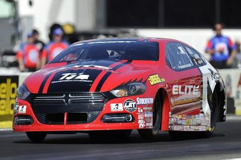 Best Racing Images On Pinterest Drag Racing Funny Cars And Cars - 850 horsepower truck races 10000 horsepower car
