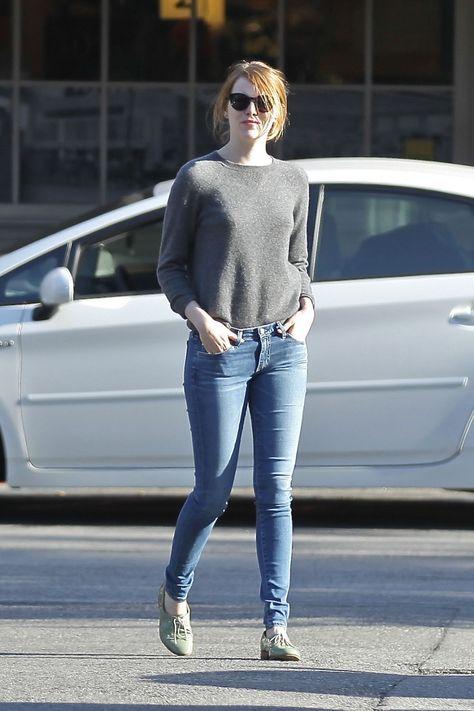 65 Ideas De Emma Stone Outfit Ropa Moda Estilo De Emma Stone
