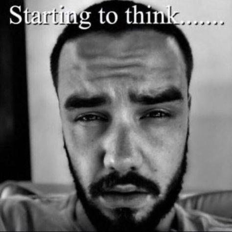 Memes Humor, Memes Top, Funny Memes, Funny Laugh, Haha Funny, Response Memes, Zeina, One Direction Memes, Mood Pics
