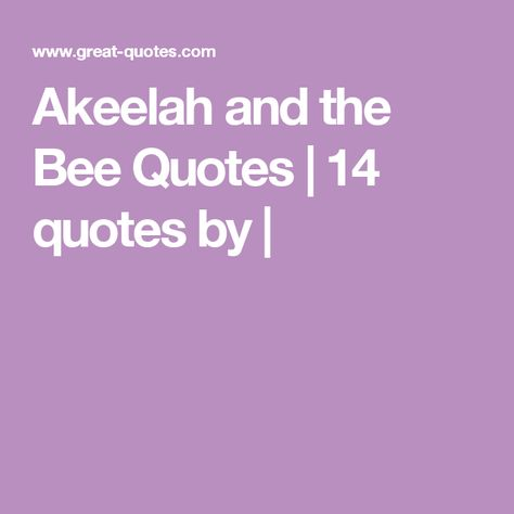 akeelah and the bee full movie online download