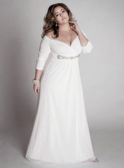 vestido de novia | wedding | pinterest | vestidos de novia, boda y