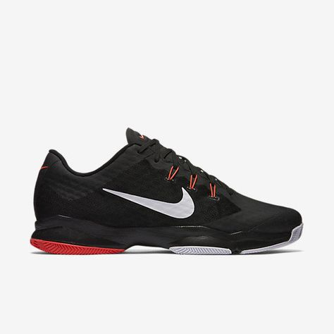 WMNS DAMEN NIKE Zoom Vapor 9.5 US Open 2016 631475 801