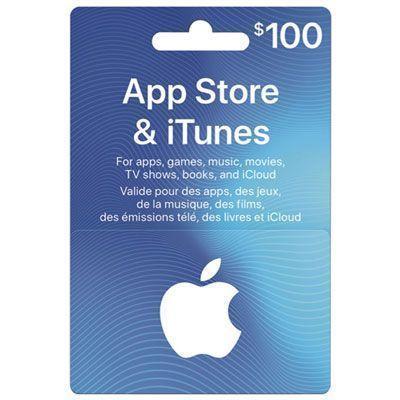 0e0ba40ec61592e7bddad82ae6410f61 - How Do I Get To The App Store In Itunes