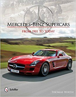 1999 Mercedes Clk320 Service Repair Manual 99 Books Pdf Mercedes Benz Coupe Super Cars Mercedes Benz