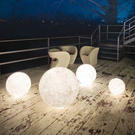 Pin Von Frantic Auf Mobile Salotto In 2020 Aussenboden Aussenlampe Coole Stehlampen