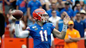 Florida Gators Quarterbacks Google Suche American Football Suche