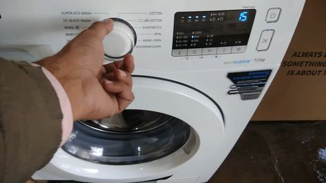Oatey Washing Machine Outlet Box Fully Automatic Washing Machine How Long Can A Washing In 2020 Washing Machine Mini Washing Machine Fully Automatic Washing