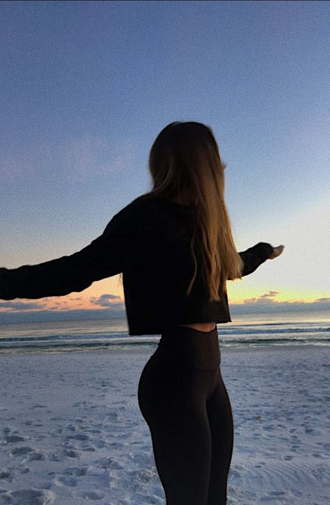 30 Ideas For Fitness Goals Ideas Dream Bodies