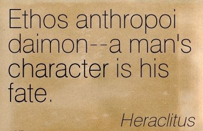 Top quotes by Heraclitus-https://s-media-cache-ak0.pinimg.com/474x/0e/0f/6f/0e0f6f4a2f7b27e6d047897ea1adfa9f.jpg