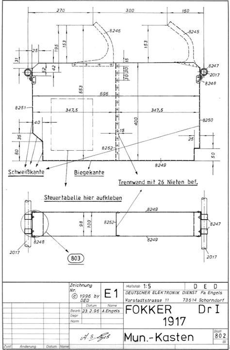 Ausgezeichnet 1999 Vorstadt Schaltplan Blk Wht Galerie - Elektrische ...