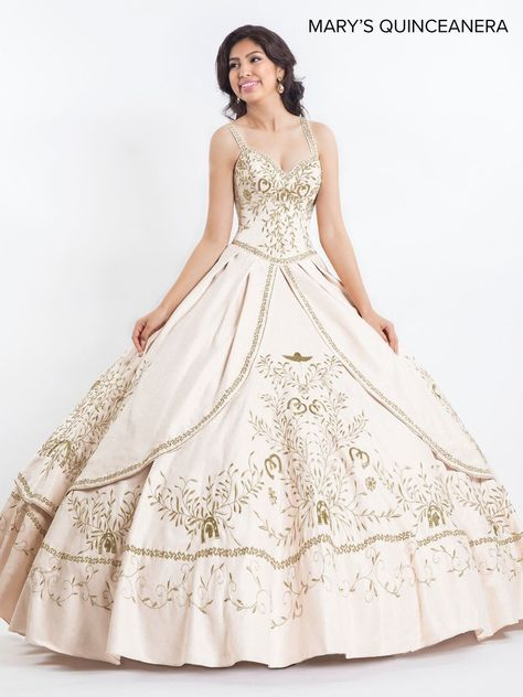 3847e18acc4 List of Pinterest charras quinceanera dresses style ball gowns ...