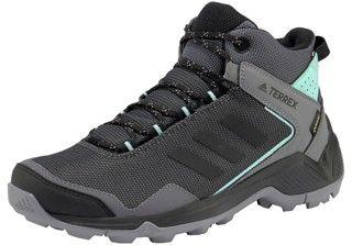 adidas outdoor schoenen