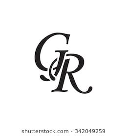 Wedding Gr Logo