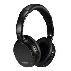 Best Bluetooth Headphones Under 50 2020 Audiophile Headphones In Ear Headphones Best Bluetooth Headphones